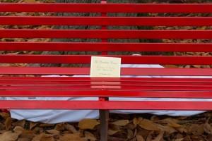 panchina-rossa-2
