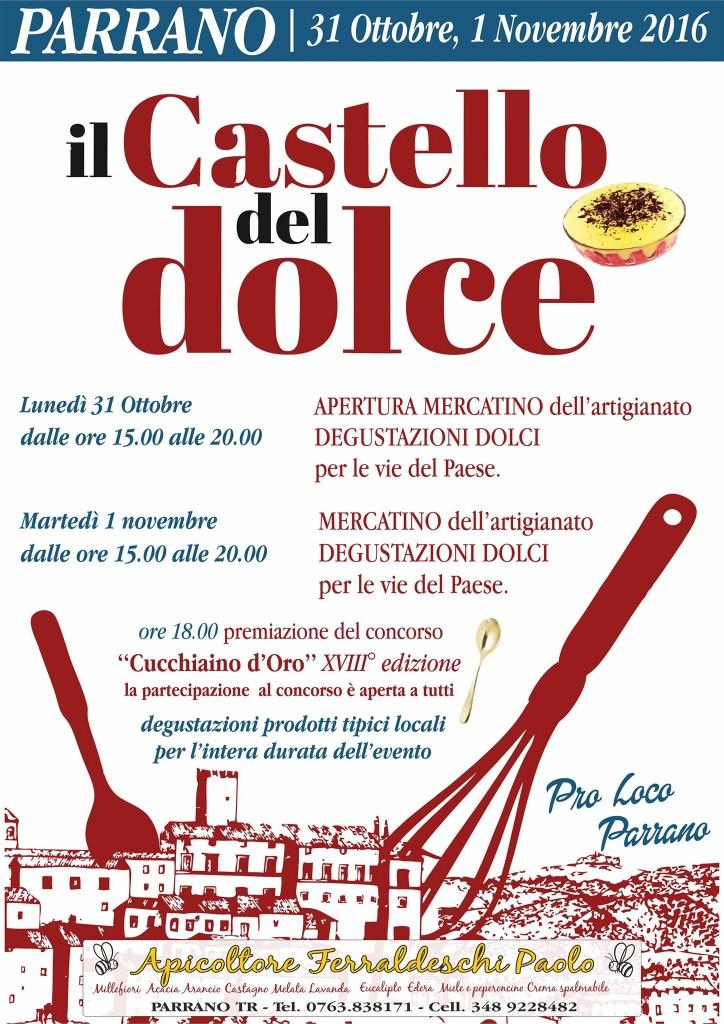 castello_del_dolce_2016