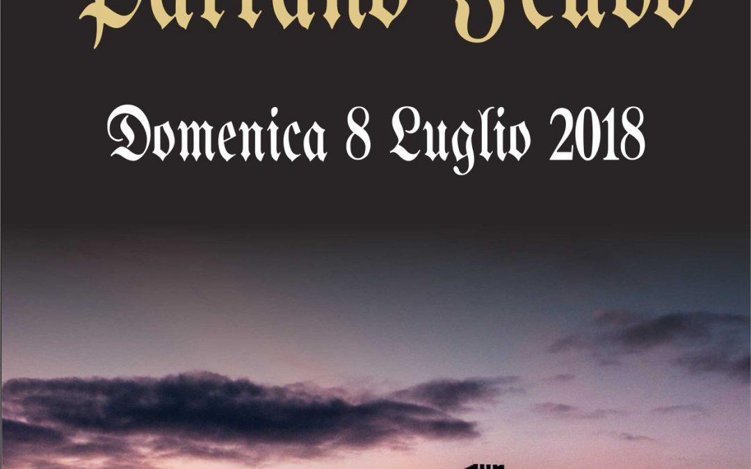PARRANO BIODIVERSA conclude PARRANO FEUDO 900