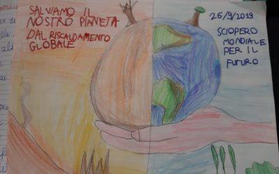 """Festa dell'Aria – """"Parrano for future"""""""